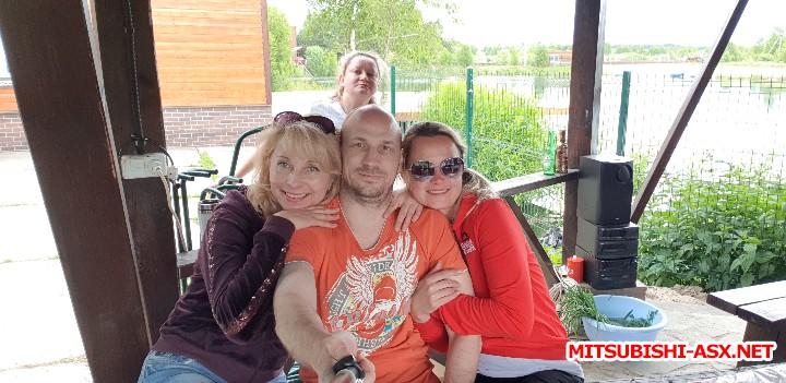 АЙДА с нами в Рязань ИЮНЬ 2018 - 20180611_153013.jpg
