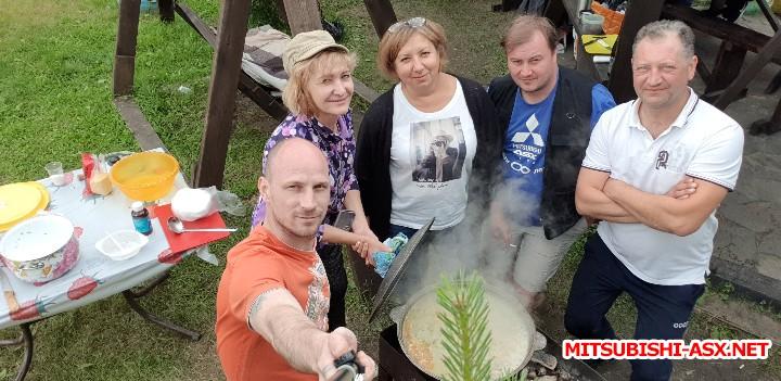 АЙДА с нами в Рязань ИЮНЬ 2018 - DkUd3T2L1gQ.jpg