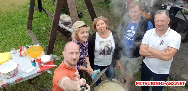 АЙДА с нами в Рязань ИЮНЬ 2018 - u4w0KD9ISXc.jpg