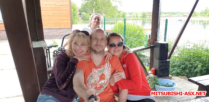 АЙДА с нами в Рязань ИЮНЬ 2018 - LYnoXnm3z8U.jpg