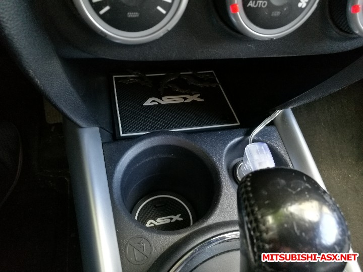 Фото автомобилей владельцев - IMG_20180628_101922.jpg