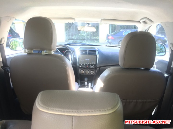 Продажа Mitsubishi ASX 1.8 2013 CVT с пробегом 122000 г.СПб - 6c4db506-fb1c-40b6-9ca0-7942ae4ed4a5.JPG