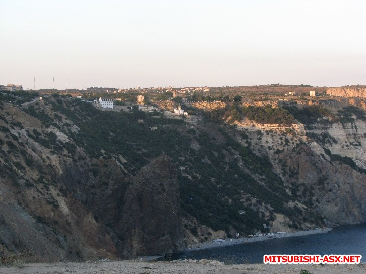 В Крым на машине - IMG_9022.JPG