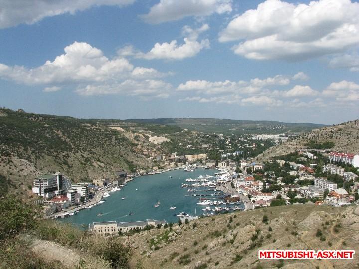 В Крым на машине - IMG_9044.JPG