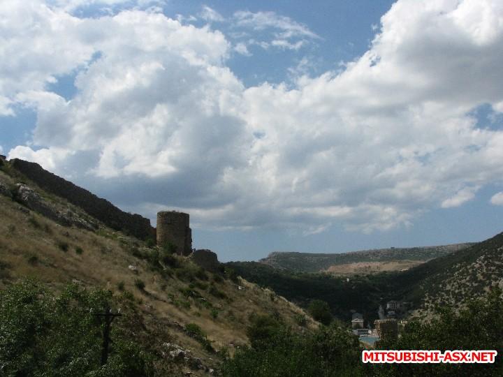 В Крым на машине - IMG_9051.JPG