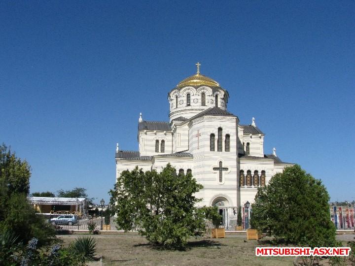 В Крым на машине - IMG_9086.JPG