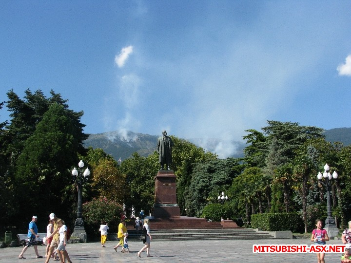 В Крым на машине - IMG_9177.JPG