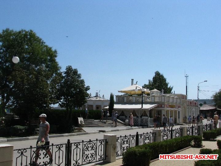 В Крым на машине - IMG_9200.JPG