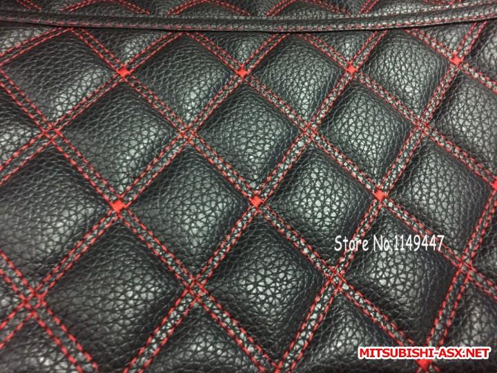 Резиновые коврики - HTB1NJ_VcOERMeJjSspiq6zZLFXaY.jpg