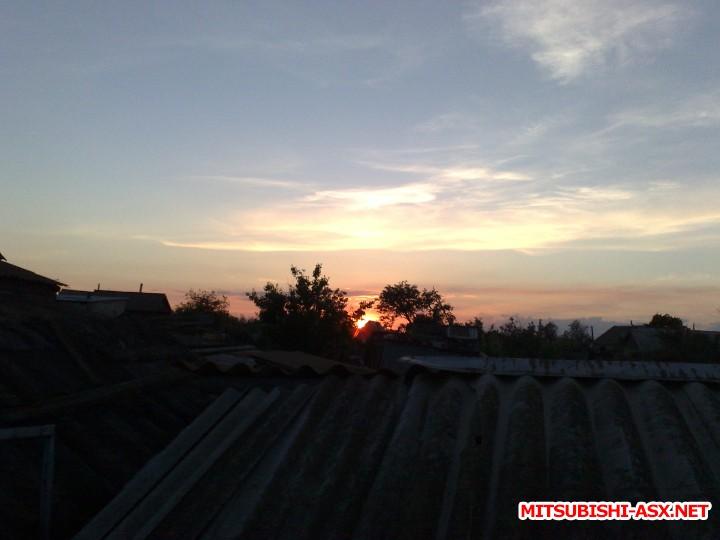 ФЫЧеводы на даче - 12062011830.jpg