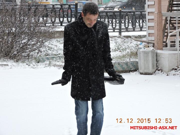 Дмитров. Отчёт о поездке - DSCN8827.JPG