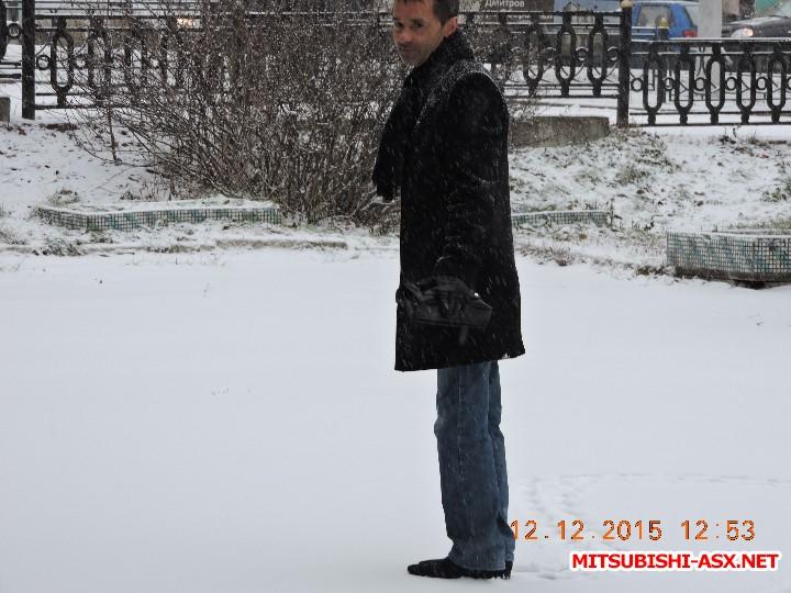 Дмитров. Отчёт о поездке - DSCN8828.JPG