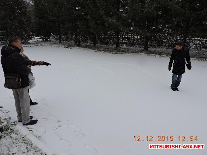 Дмитров. Отчёт о поездке - DSCN8832.JPG