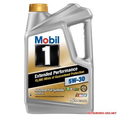 Выбор моторного масла - Mobil-1-Extended-Performance-5W-30.jpeg