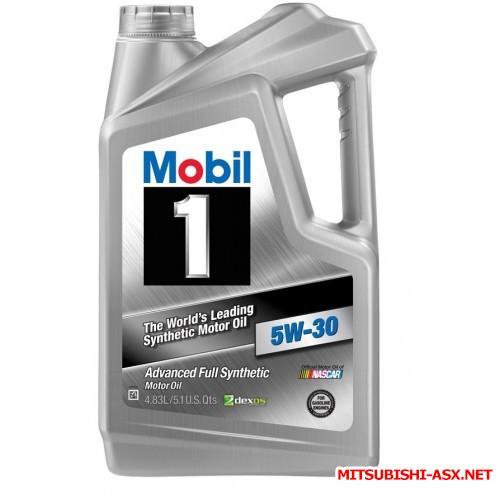 Выбор моторного масла - Mobil_1_usa_5w30_4_73.jpg