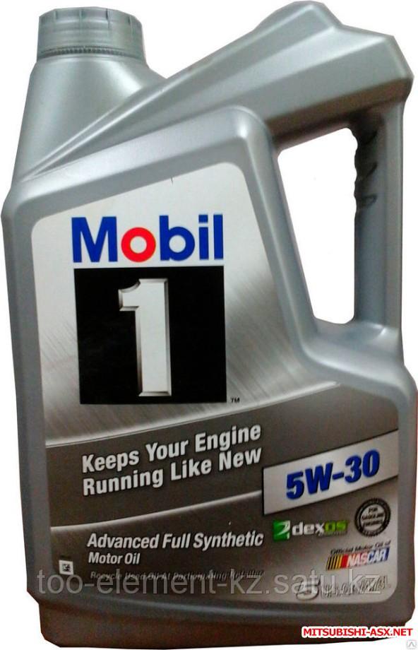 Выбор моторного масла - 6944734_w0_h0_maslo8.jpg