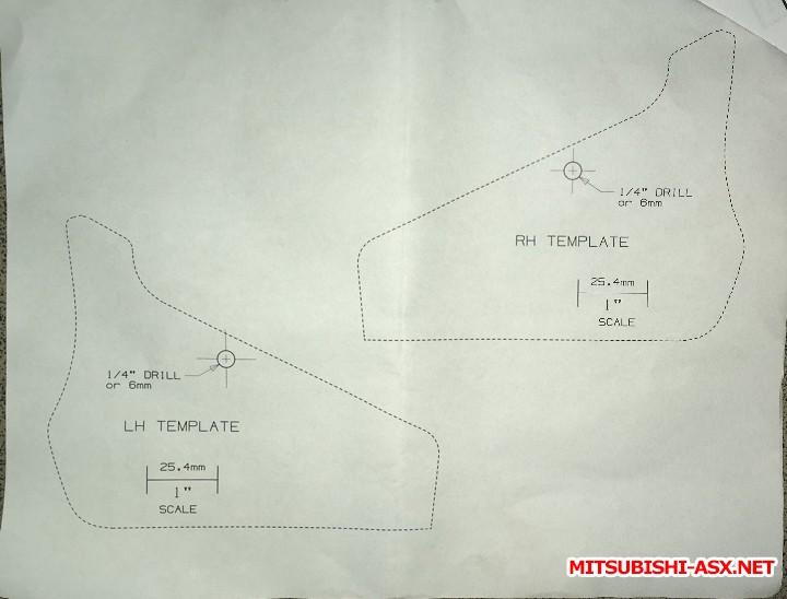 Расширители арок - 31B66E5E-CADD-4D41-8DAB-5A02973BB30F.jpeg