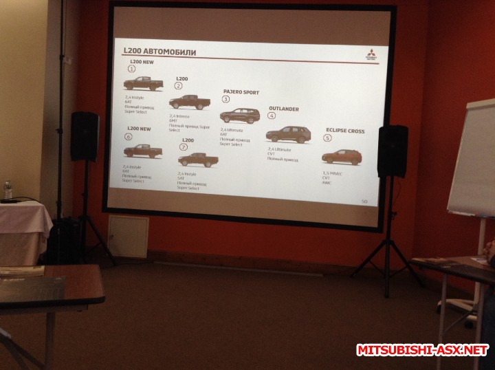 Приглашение на закрытую презентацию нового пикапа Mitsubishi L200  - 2019-03-13 11.15.19.JPG