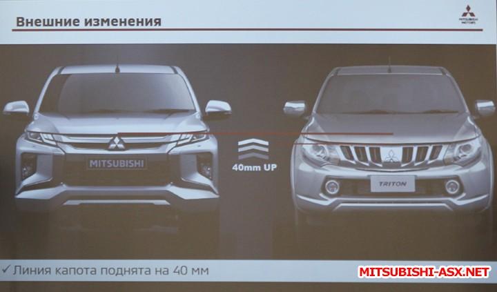 Приглашение на закрытую презентацию нового пикапа Mitsubishi L200  - l200_4.jpg