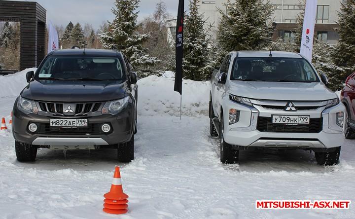 Приглашение на закрытую презентацию нового пикапа Mitsubishi L200  - l200_20.jpg