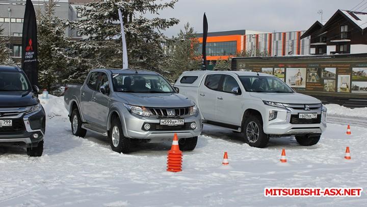 Приглашение на закрытую презентацию нового пикапа Mitsubishi L200  - l200_22.jpg