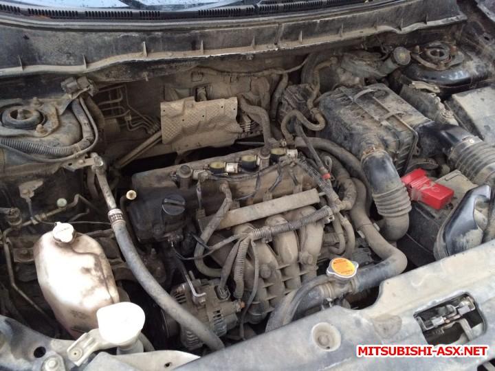 Ресурс двигателя - IMG_8092.JPG