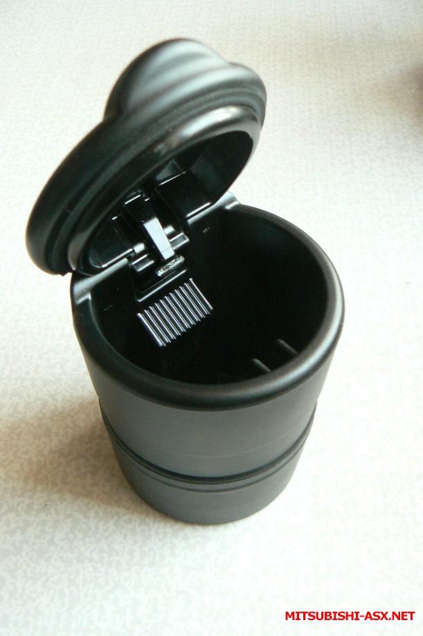 Продам детали салона ASX, пластик, накладки и пр. - пельница Мицубиши ACX.JPG