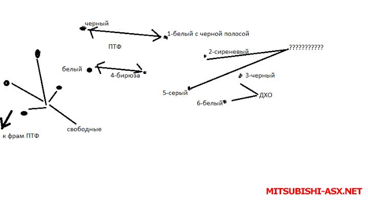 Как правильно подключить ходовые огни - 1.png