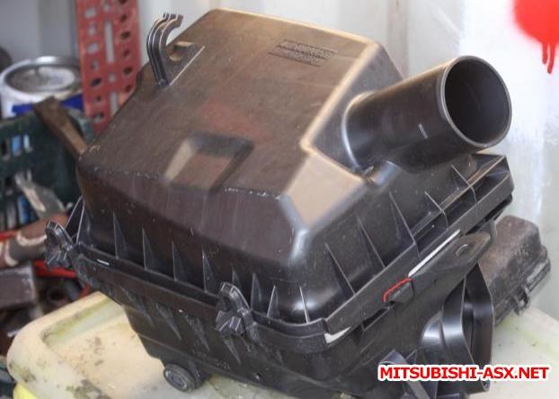 Воздушный фильтр двигателя - cz6l7Jap330.jpg