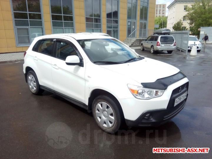 Покупка б у авто - gen1200_381216199.jpg