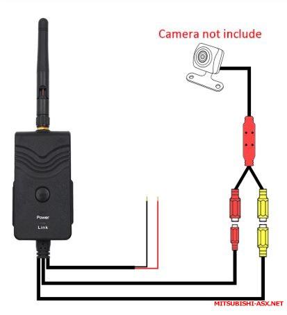 Камеры заднего вида и не штатные мониторы к ним - RVC_TRANSMITTER.JPG