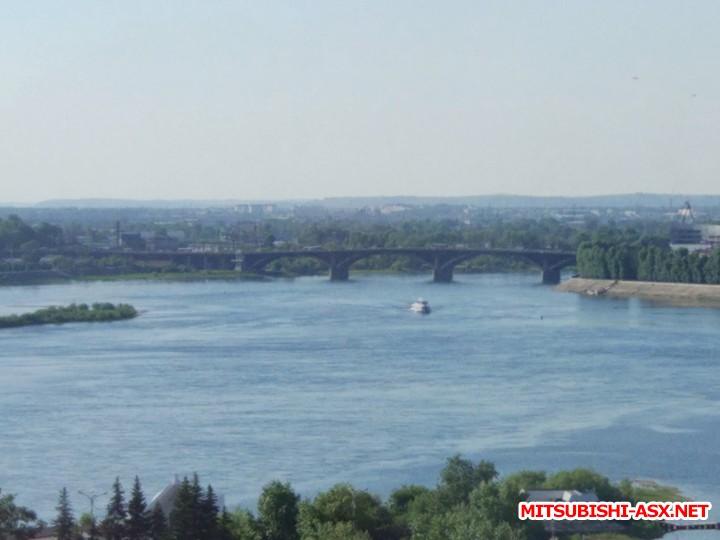 Байкал 2019 - IMG_20190612_172156.jpg