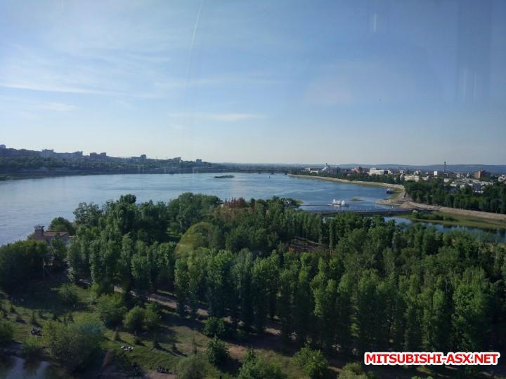 Байкал 2019 - IMG_20190612_172147.jpg