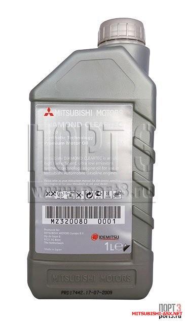 Выбор моторного масла - mz320080_2.jpg