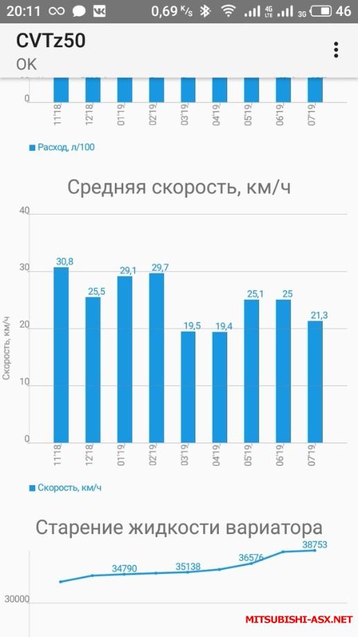 СпецСервис «REKPP» - ремонт АКПП и вариаторов в Москве -10  - 3.jpg