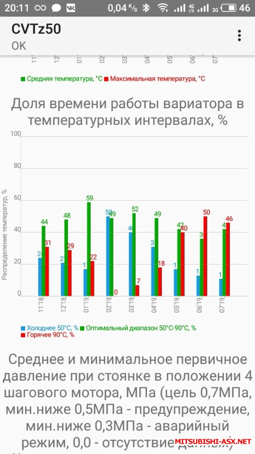 СпецСервис «REKPP» - ремонт АКПП и вариаторов в Москве -10  - 2.jpg