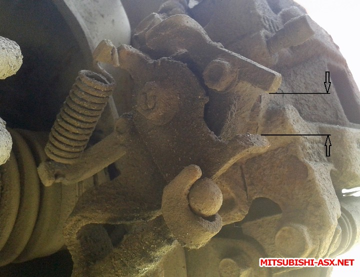 Проблема с ручным тормозом - 21.jpg
