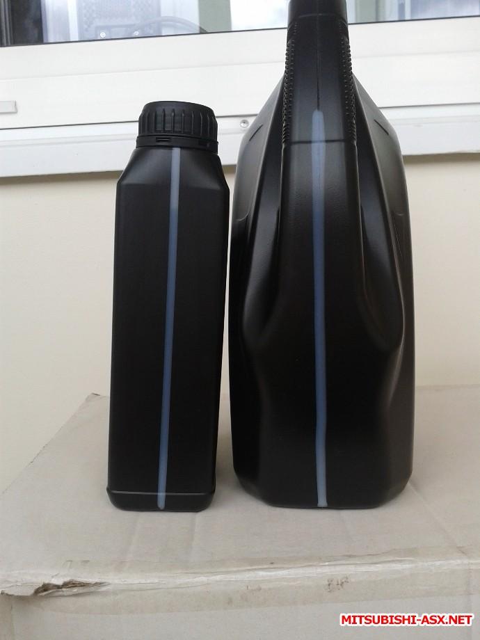 Выбор моторного масла - Масло_2.jpg