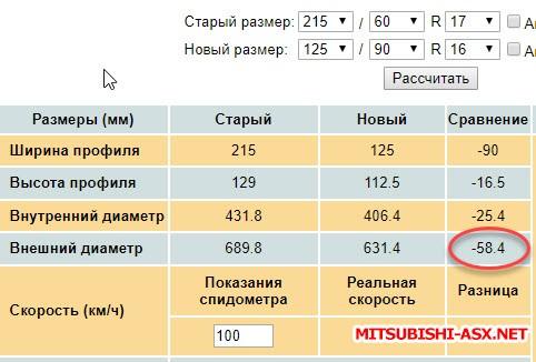 Размеры шин и дисков - 2019-08-27_14-27-06.jpg