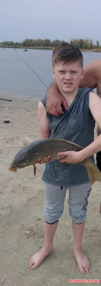 Рыбалка - IMG-20191005-WA0004~2.jpg