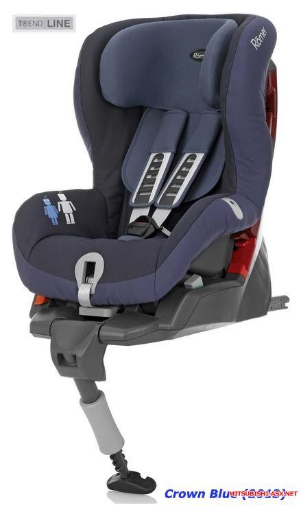 ASX и детские автокресла - кресло.jpg