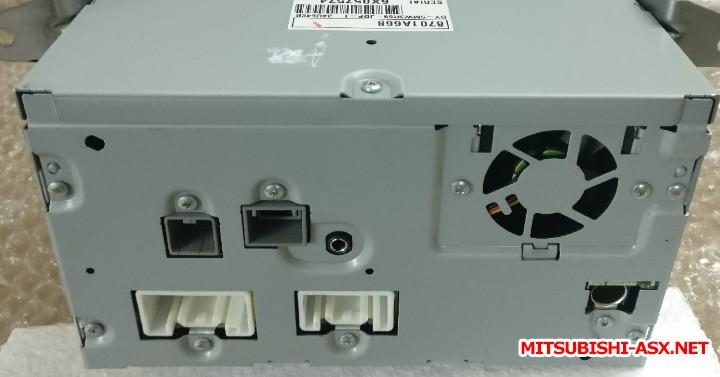 Описание рестайлинговой магнитолы с дисплеем 6.1 дюйм - ASX.jpg