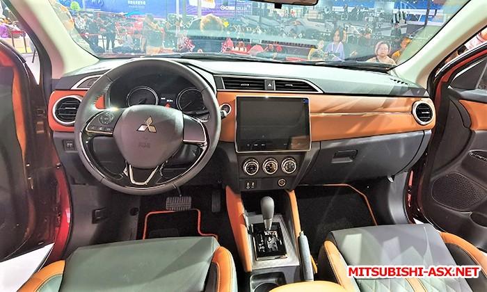 Рестайлинг Mitsubishi ASX - 231119_15.jpg