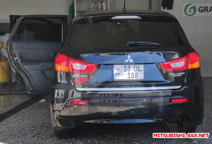 Фотографии Mitsubishi ASX - out.jpg