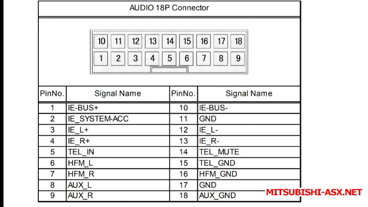 Прослушивание музыки через AUX - Screenshot_2019-12-17-21-48-51.png