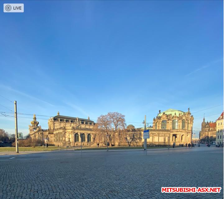 Новогодняя поездка по Европе - Снимок экрана 2020-01-12 в 17.07.21.png