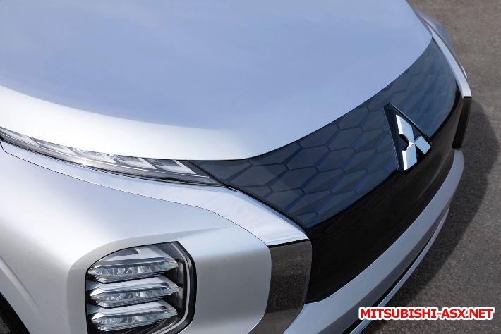 Следующее поколение Outlander переедет на шасси Renault-Nissan - MITSUBISHI_ENGELBERG_TOURER_Ext15.jpg