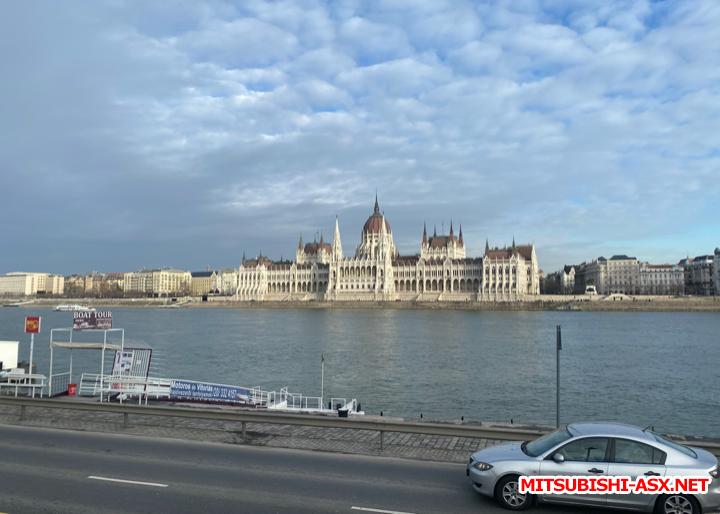 Новогодняя поездка по Европе - Снимок экрана 2020-01-24 в 01.26.51.png