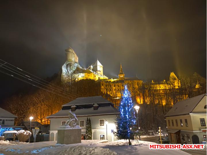 Новогодняя поездка по Европе - Снимок экрана 2020-01-26 в 01.59.00.png