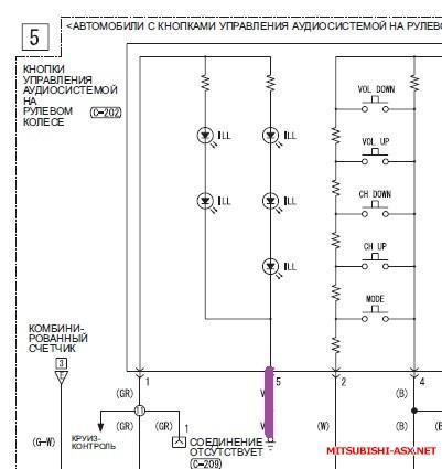 Кнопки управления магнитолой на руле - b813922s-960.jpg